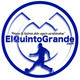 Podcast @ElQuintoGrande 4x53 Athletic Club 1-2 Real Madrid / Rival Champions