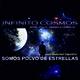Infinito Cosmos Pgm Completo 01x05 - Somos Polvo de Estrellas