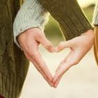 Las formas del Amor. La lujuria y la castidad - Hablemos del Ego