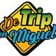 De Trip con Miguel Episodio 8 Temporada 4