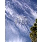 #765, lo mejor de 2013