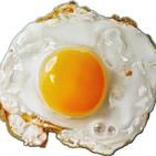 007 - Be-Bop-A-Lula. Lavadoras y Huevos (27-02-2020)