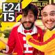 5x24 - The McDonalds Empire