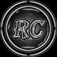 El Rincón Creativo 5 - DCS