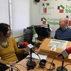 Ràdio Trinijove i Mousiké alcen la veu contra la VIOLÈNCIA