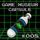 GM Capsule #008 - Musica Popular en los Videojuegos