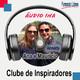 Clube de Inspiradores - Mauricio e Ana Correa