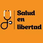 Salud en Libertad 30 (30/05/2017)