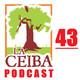 La Ceiba PODCAST 43 'Colapso del Cuidador'