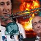 La Puerta Al Universo - Wikileaks y los Ovnis
