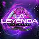 LA LEYENDA by RAUL PLATERO 2020 (Martes 7 Julio)