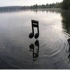 Música Ambiental para Nuestro Ser Interior IV