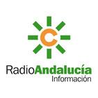 Las dragonas BCS del Club Piragüismo Triana, en Radio Andalucía Información