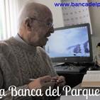 09.09.2019 - La Banca del Parque - Maestro Javier Darío Restrepo - Reflexión Colectiva de la Realidad