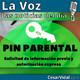 César Vidal opina sobre el PIN parental - 20/01/20