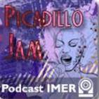 Picadillo Jam 443, 24 de febrero de 2019.