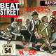DJ SPY-Beat Street Nº50 PROGRAMA CENSURADO INTEGRO (InTheMix 54-Rap On Air)