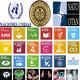 NUEVO desORDEN MUNDIAL;EL ECUMENISMO Y LA AGENDA DE LA ONU PARA UN MUNDO MEJOR EN 2030