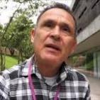 005 - Nutrición Para El Éxito 2 - Dr. Darío Sánchez