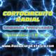 Cortocircuito Radial Episodio 34