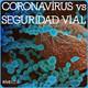 P6 Coronavirus y Seguridad Vial en RiveKids