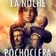 Netflix en cuarentena: Legado en los huesos, Misión de rescate y más.