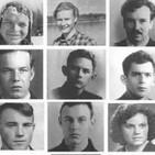 T03X05-''El Extraño Incidente del Paso Dyatlov, Conspiraciones y El Misterio de las Ánimas''