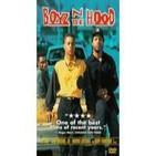 Los chicos de barrio (boyz n the hood)