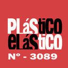 PLÁSTICO ELÁSTICO Mayo 4 2015 Nº - 3.089