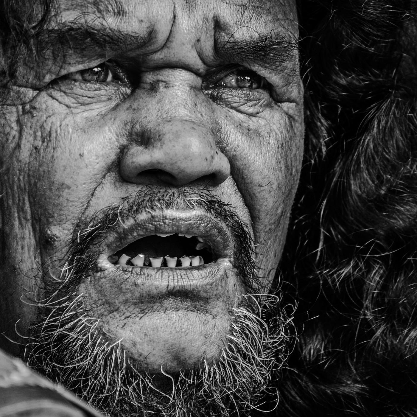 ENIGMAS DE LA HISTORIA: Emociones en la antigüedad, William Wallace y Giles de Rais