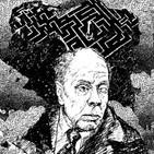 Borges y la creación de un nuevo planeta. Prueba de programa 1