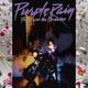 La Gran Travesia: Prince, Blind Melon, Rolling Stones, Mathew Sweet...