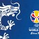 1.Tertulia Dobles Figuras. El Mundial de China 01 (18/09/19)