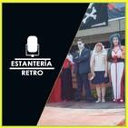 Estantería Retro #06 - Eventos temáticos y la evolución del fanático feat Daniela Carvajal