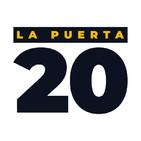 La Puerta 20 - 2x07