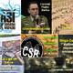 [20180608] CSB [9x33] Así se domina el mundo-Criptozoología marina-Cara B música-Diego Correa-La Caja de Verne desvelada