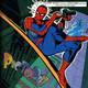 Pictopía #24 - Spiderman, de Gerry Conway y Ross Andru - con Santiago García