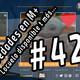 Blizzspot #42   Locuela en tienda y novedades de m+ y raid del 8.3