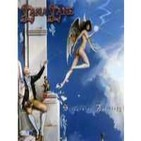 La Hora de Alvarzeus Nº 11-Lana Lane (Secrets of Astrology)(2000)