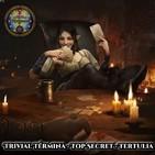 [LPDT] La Posada de Términa 2x15 - Juega al Trivial de Términa, Top Secret y Tertulia Fin de Temporada