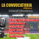 La Convocatoria 19: Eliminatoria contra el Athletic + Caso Rakitic + The Best no es para el The Best + Porra Las Palmas