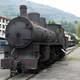 De Donosti al cielo 4x06 - Museo Vasco de Ferrocarril, Santuario de Loyola, Bidassoa Basque Brewery