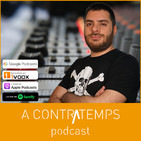 A Contratemps 197 (1 de maig 2020) 5x15