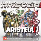 Enfermo por los Juegos 45 - Aristeia!