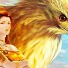 Mujer Águila 10 de octubre: Autoestima