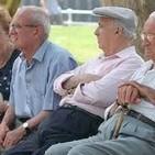 España se convertirá en un país de viejos