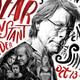 #61 Especial Stephen King + Dr. Sueño