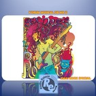 Forum musical de mr q # 573 xmas rock special