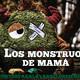 T01E02 Los monstruos de mamá | Cuentos cortos para lavarse los dientes | CUENTOS INFANTILES