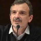 Enlace Informativo 2 mayo 2019 (Entrevista a José Manuel López, candidato de Podemos en autonómicas madrileñas de 2015)